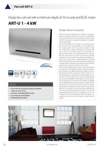ART-U 1