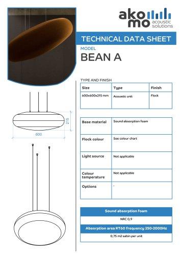 bean A