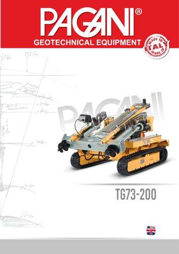TG 73-200