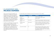 Cabines & Equipements Sanitaires - 9