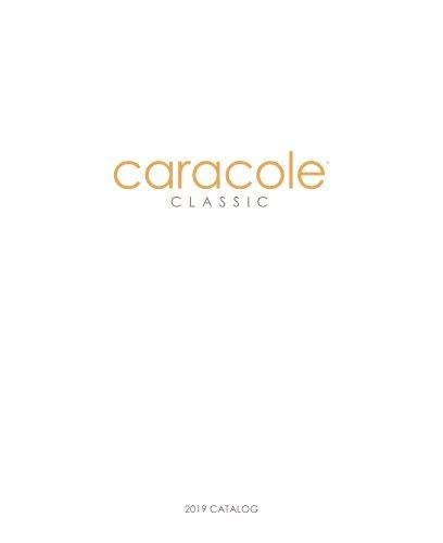 CARACOLE CLASSIC 2019