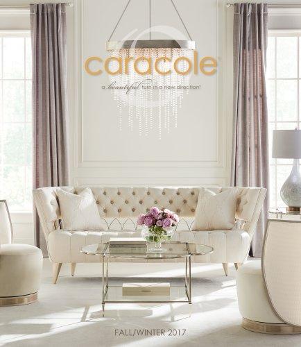 Caracole Classic Magazine