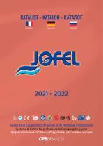 Jofel Catalist 21-22