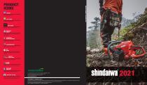 Shindaiwa_Master_Catalogue_2021