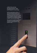DoorBird - Catalogue des Produits - 12