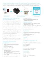 Thales Identification patients sante - 3