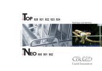 NeoTech 901