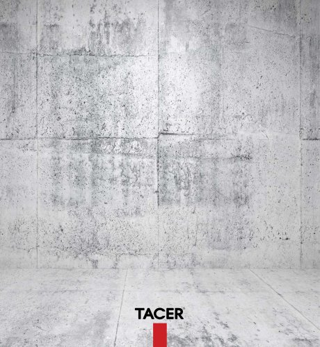 Catalog Tacer