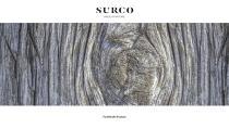 SURCO presentacion portfolio