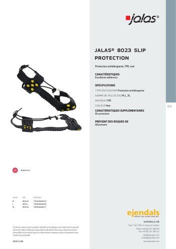 JALAS® 8023