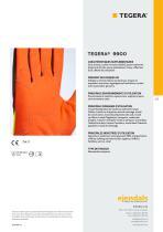 TEGERA® 9900 - 2