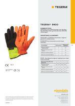 TEGERA® 9900 - 3