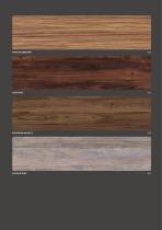 ALUCOBOND® legno - 3
