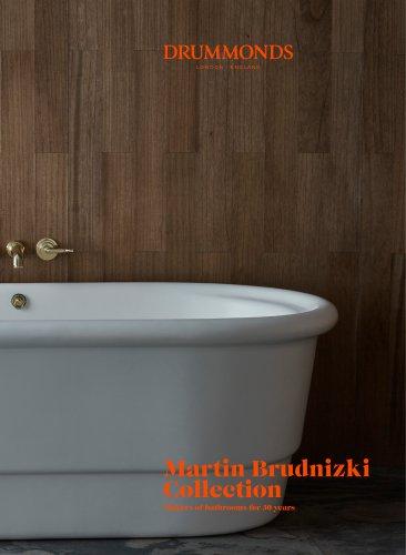 Martin Brudnizki Collection
