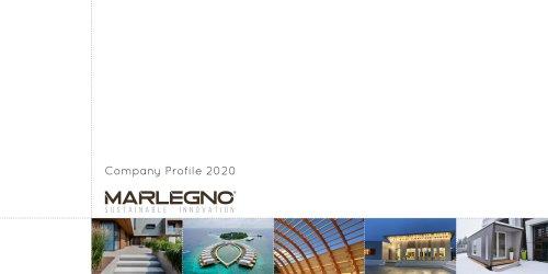 Company Profile - Marlegno