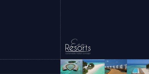 Eco-Resorts