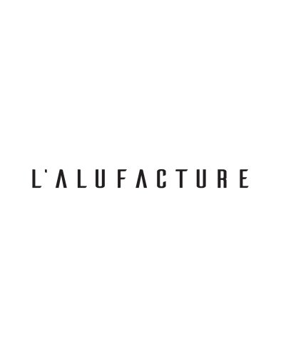 L'Alufacture - Catalogue