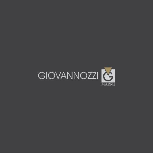Brochue-Giovannozzi-Marmi-Srl