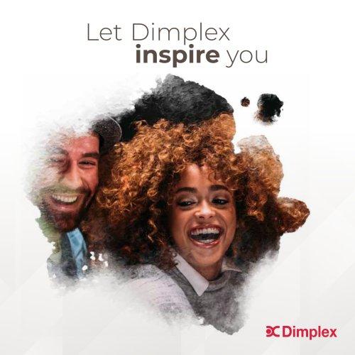 Dimplex 2020/2021