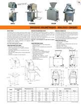 Catalogue Équipement Doyon 2007 - 25