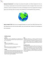 Catalogue Équipement Doyon 2007 - 2