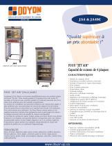 JA4 & JA4SC - 1