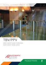 PPV 323