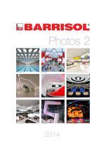 Barrisol Photobook 2