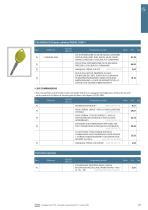 tarifs RADIAL DUO MARS 2013 - 8