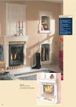 Chazelles - catalogue produits - 14