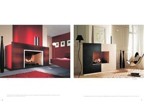 Chazelles - catalogue produits - 4