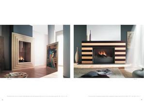 Chazelles - catalogue produits - 5
