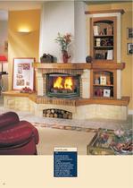Chazelles - catalogue produits - 8