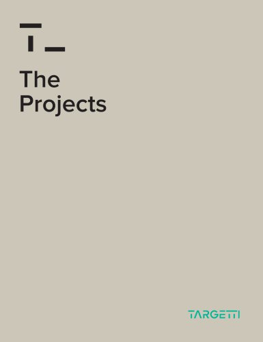 The Projects