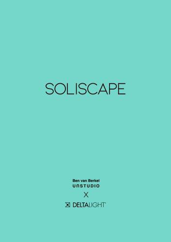 Soliscape