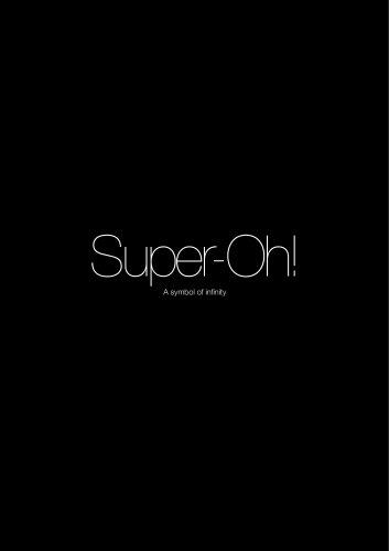 Super-Oh!