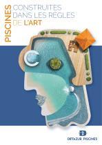 Brochure Professionnels