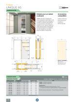 Catalogue Technique Eclisse - 4