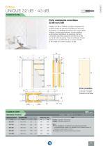 Catalogue Technique Eclisse - 9