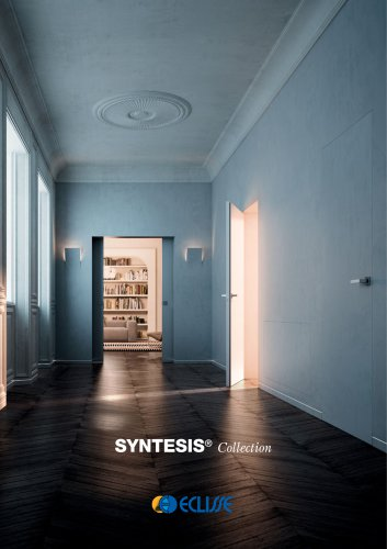 Syntesis® Collection