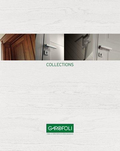 Mirabilia Collection
