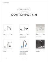CONTEMPORAIN - 6