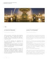 Corporate-THG paris - 8