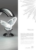 LALIQUE Luminescence - 21