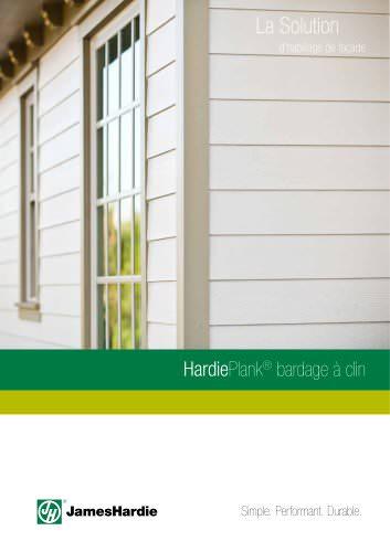 fr-plank-brochure