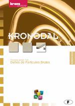 KRONODAL