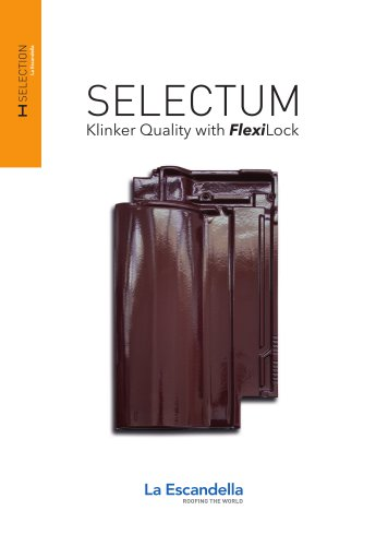 Selectum