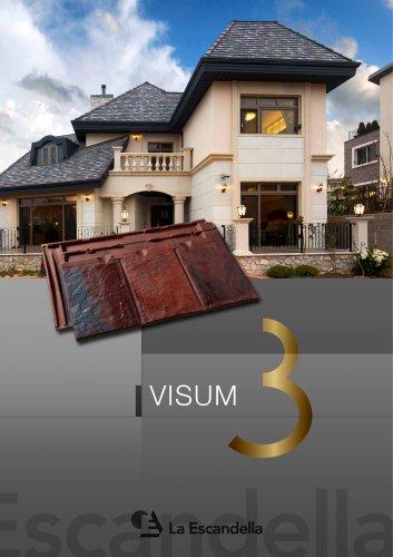 VISUM3