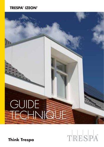 Interieur Trespa Catalogue Pdf Documentation Brochure