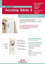 OCCUTOP - 5